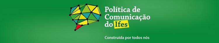 Politica de Comunicacao