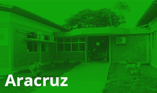 Campus Aracruz