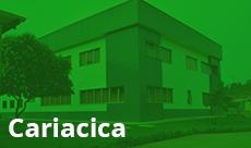 Campus Cariacica