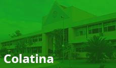 Campus Colatina