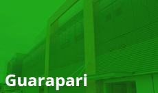 Campus Guarapari
