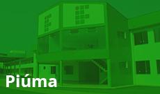 Campus Piúma