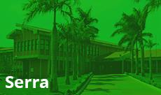Campus Serra