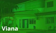 Campus Viana