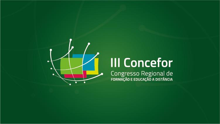 Inscrições para o Concefor vão até 29 de julho