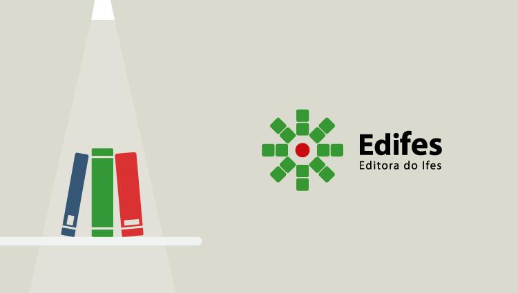Edifes lança edital para publicação de livros