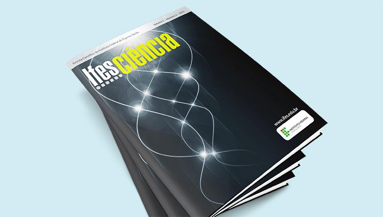 Revista Ifes Ciência terá número especial sobre Administração e Gestão Pública