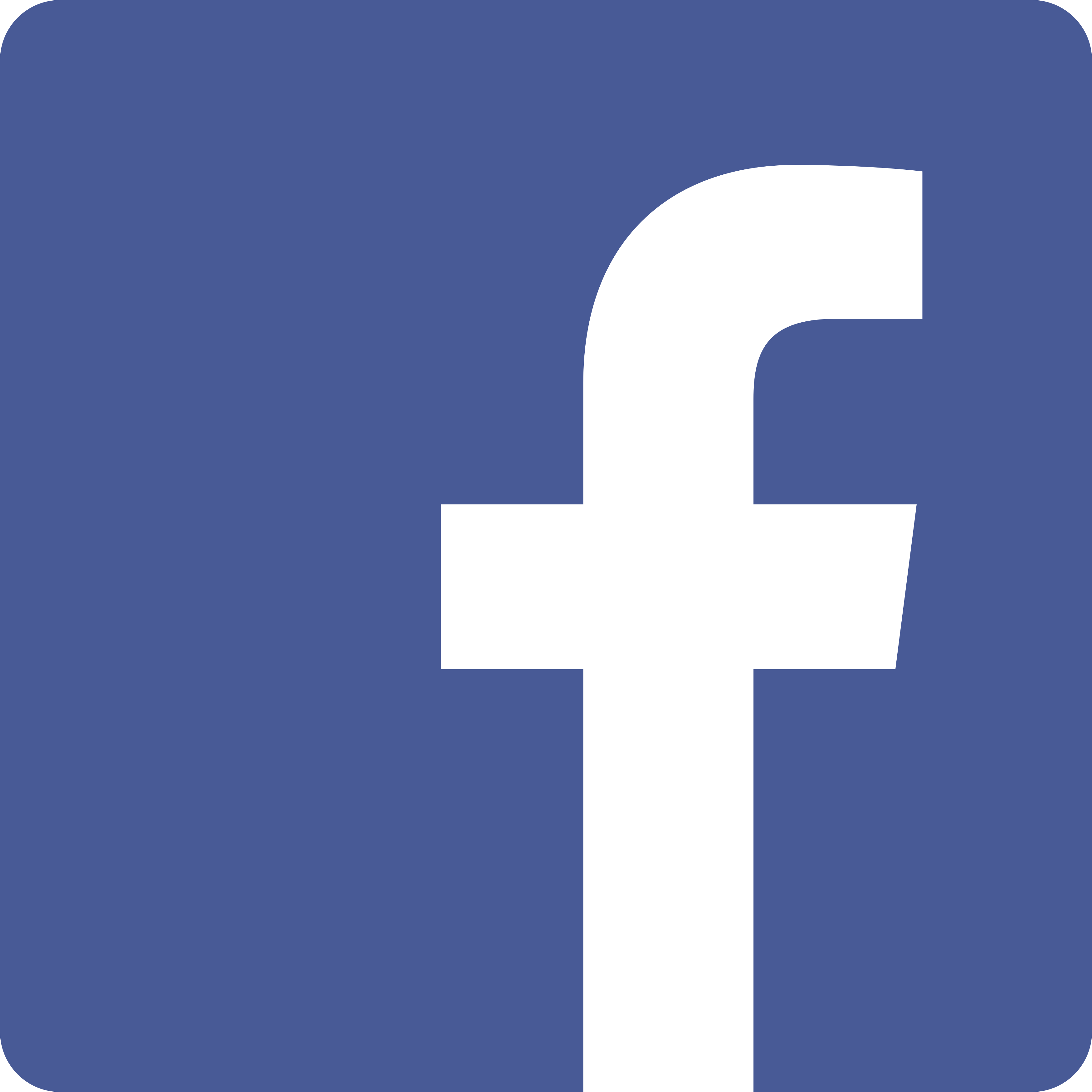 facebook icone icon