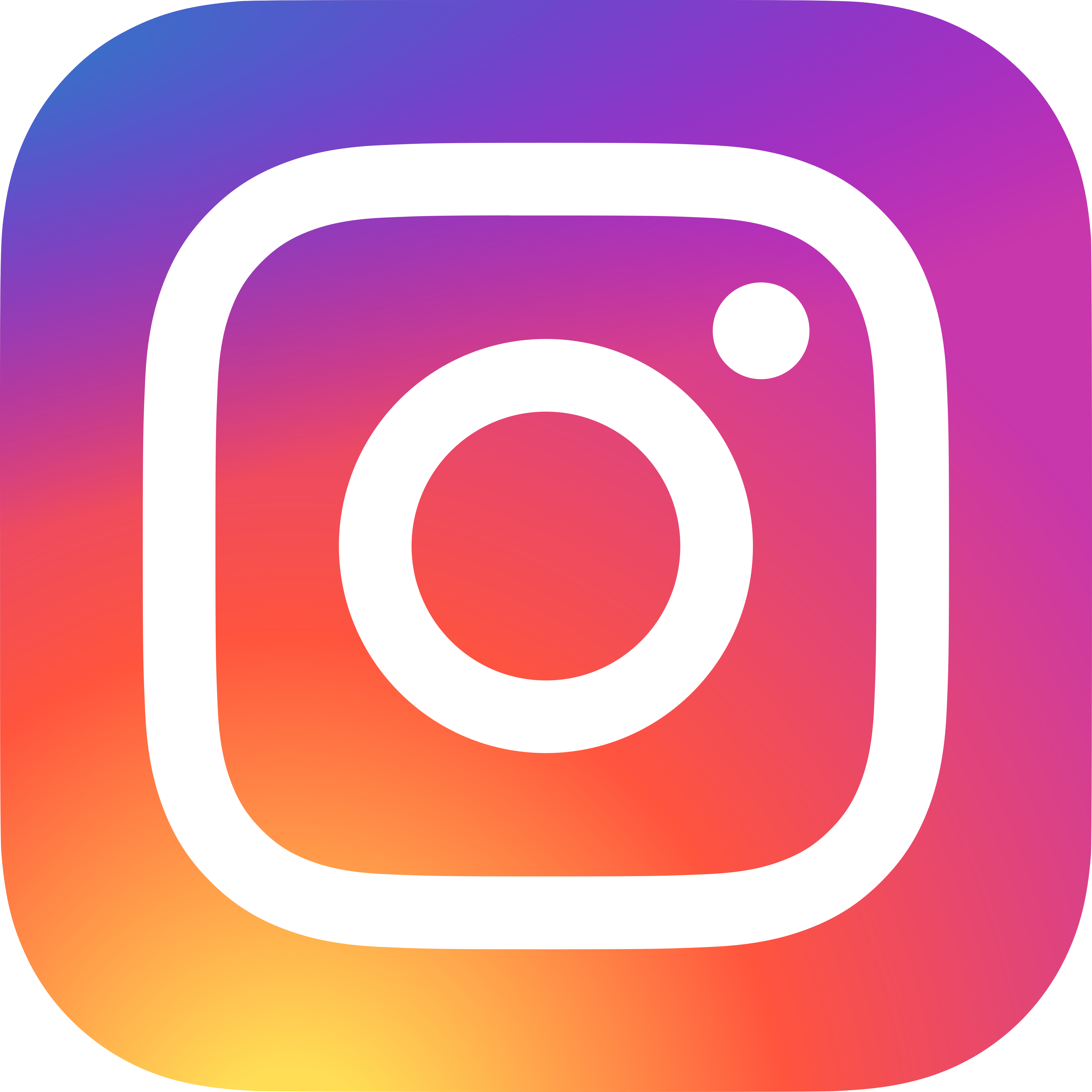 instagram icone icon