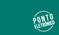 Novo ponto eletrônico