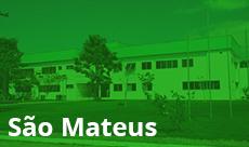 Campus São Mateus