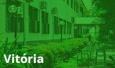 Campus Vitória