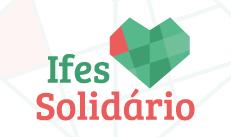 Ifes Solidário
