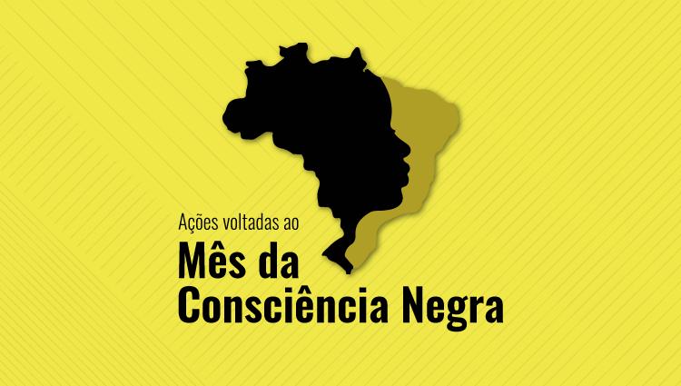 Campi do Ifes promovem ações voltadas ao mês da Consciência Negra